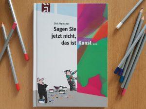 Kunst Im Kindergarten Impulse Durch Bücher Xmalanderssein